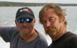 VRHabilis founders Elliott Adler & Tom Rancich